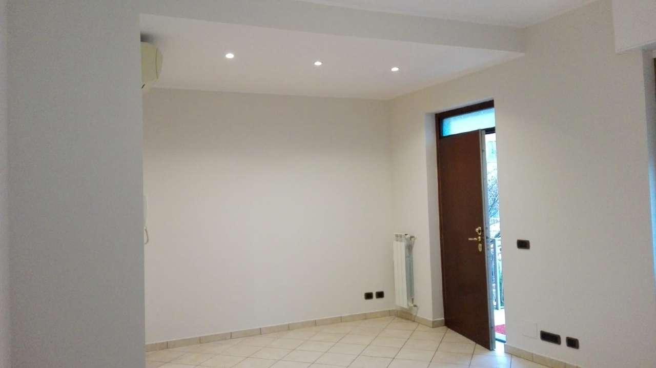 Appartamento in affitto a Cernusco sul Naviglio, 3 locali, prezzo € 870   PortaleAgenzieImmobiliari.it