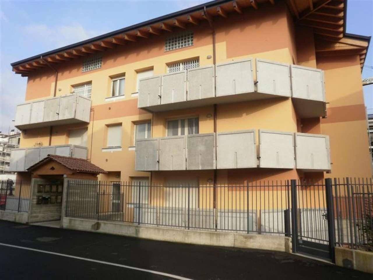 Appartamento in affitto a Cernusco sul Naviglio, 2 locali, prezzo € 700   PortaleAgenzieImmobiliari.it