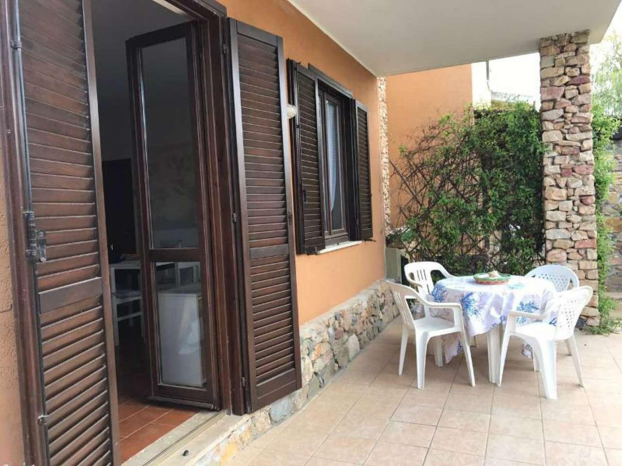 Case e appartamenti in vendita a villasimius for Villasimius appartamenti