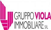 INTERMEDIAZIONE IMMOBILIARE VIOLA SRL