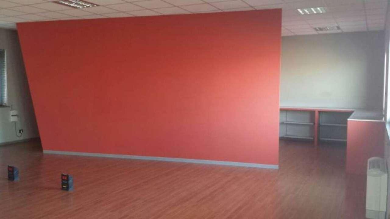 Ufficio, 1 locale, in affitto, Pianezza, zona centrale Rif. 4947951