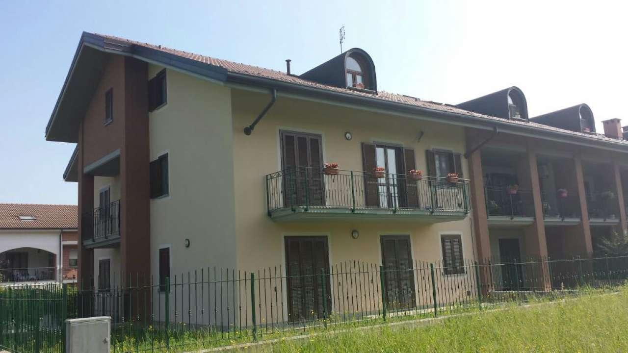 Appartamento in vendita a Pianezza, 4 locali, prezzo € 218.000 | PortaleAgenzieImmobiliari.it