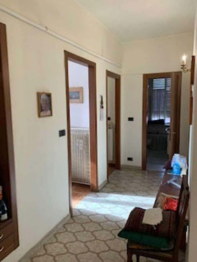 Appartamento in affitto a Rivoli, 4 locali, prezzo € 700 | CambioCasa.it