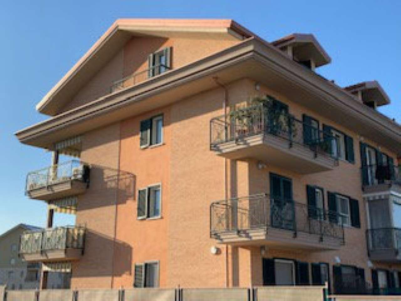 Appartamento in vendita Rif. 9362773