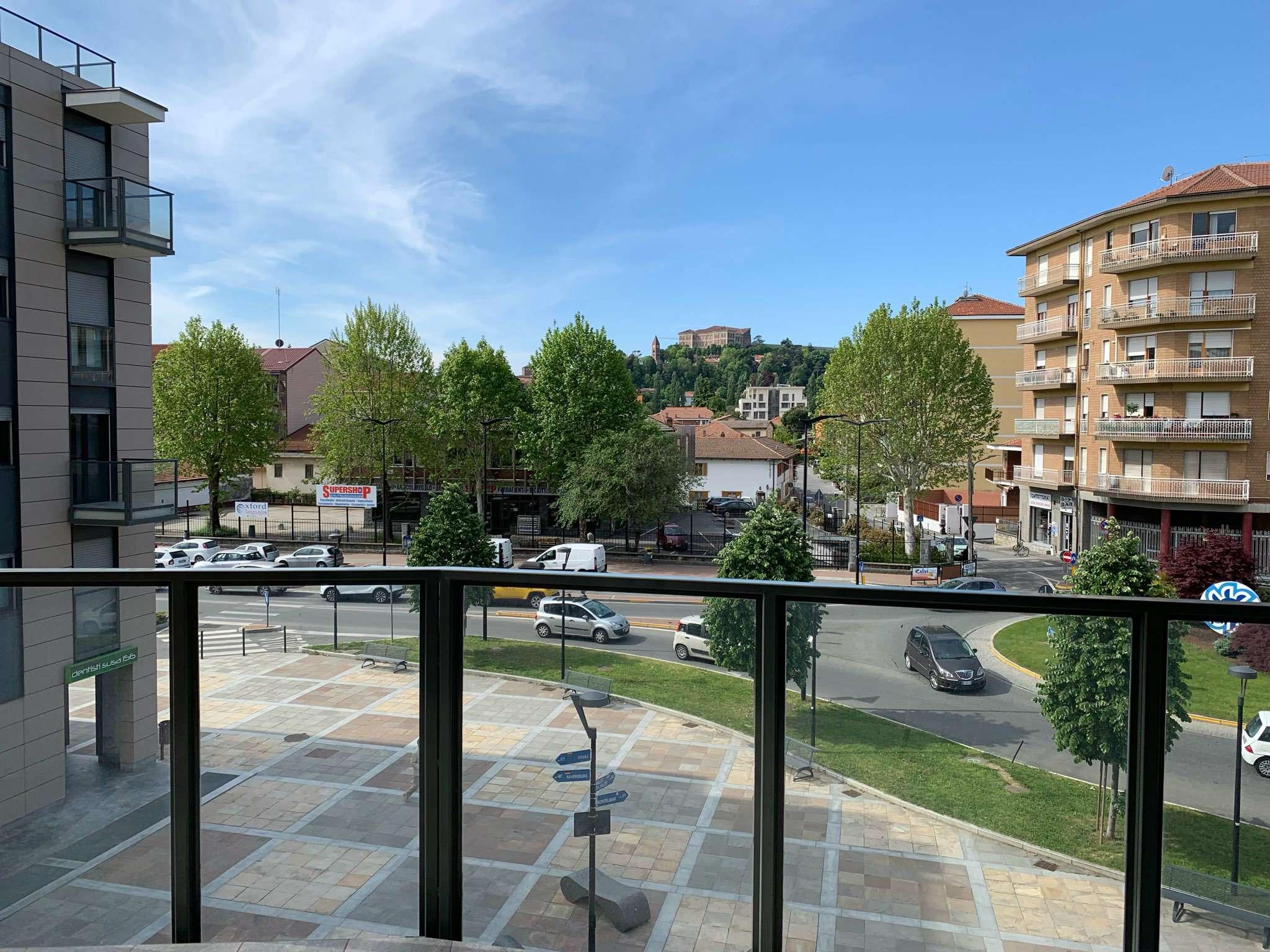 Appartamento in affitto a Rivoli, 3 locali, prezzo € 780 | CambioCasa.it