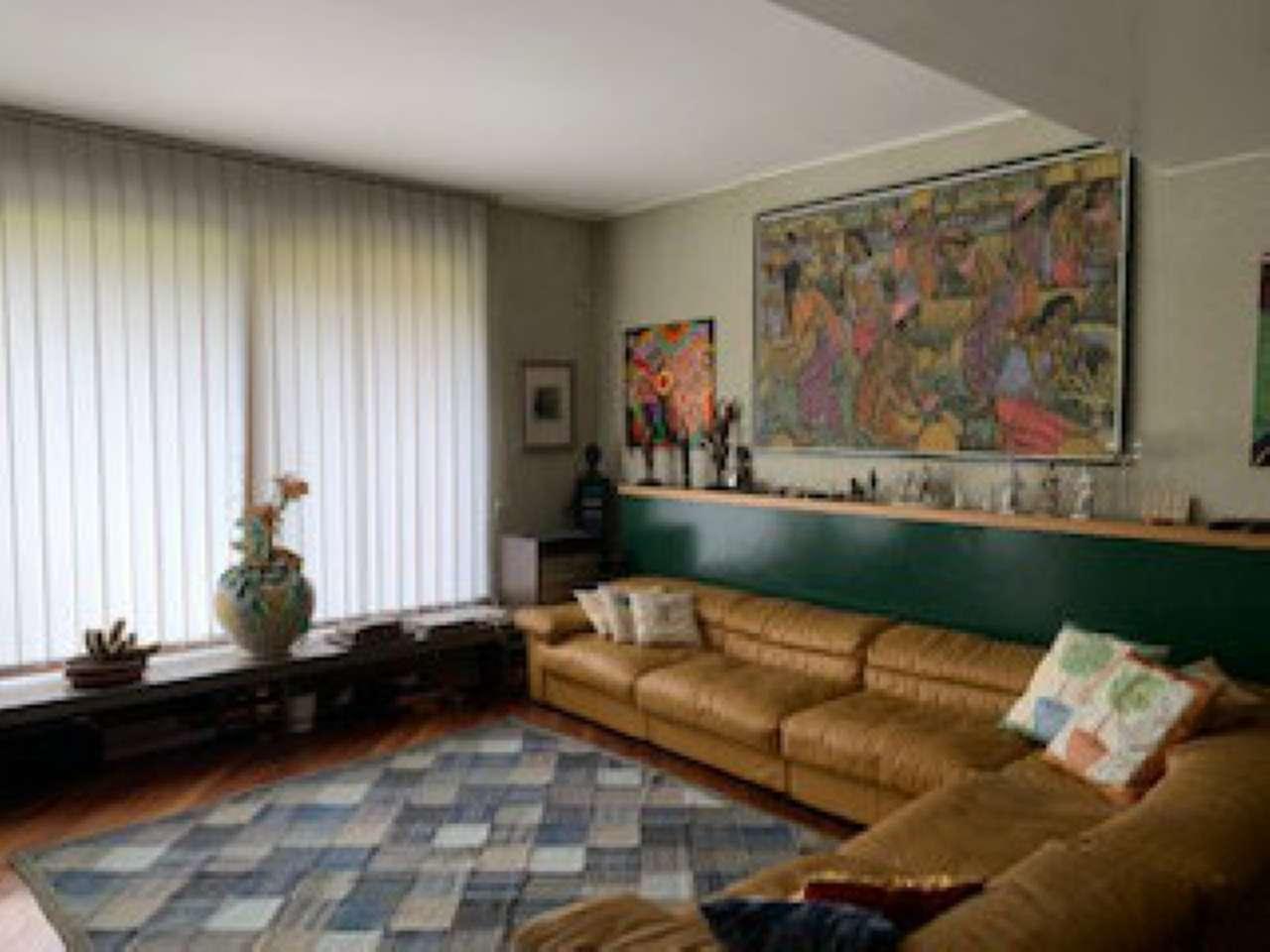 Appartamento in vendita a Villarbasse, 4 locali, prezzo € 230.000 | CambioCasa.it