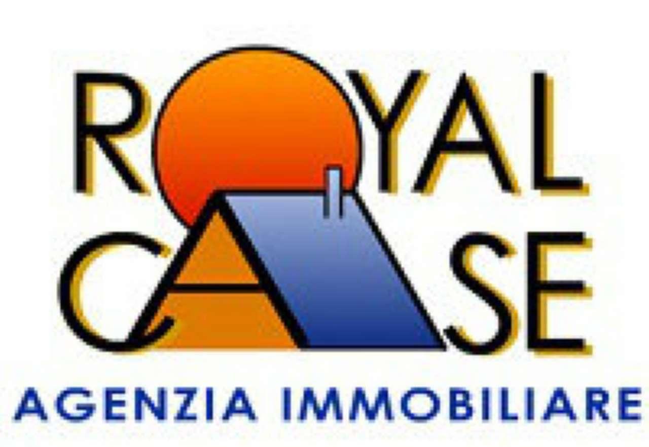 Soluzione Semindipendente in vendita a Alpignano, 4 locali, prezzo € 249.000 | CambioCasa.it