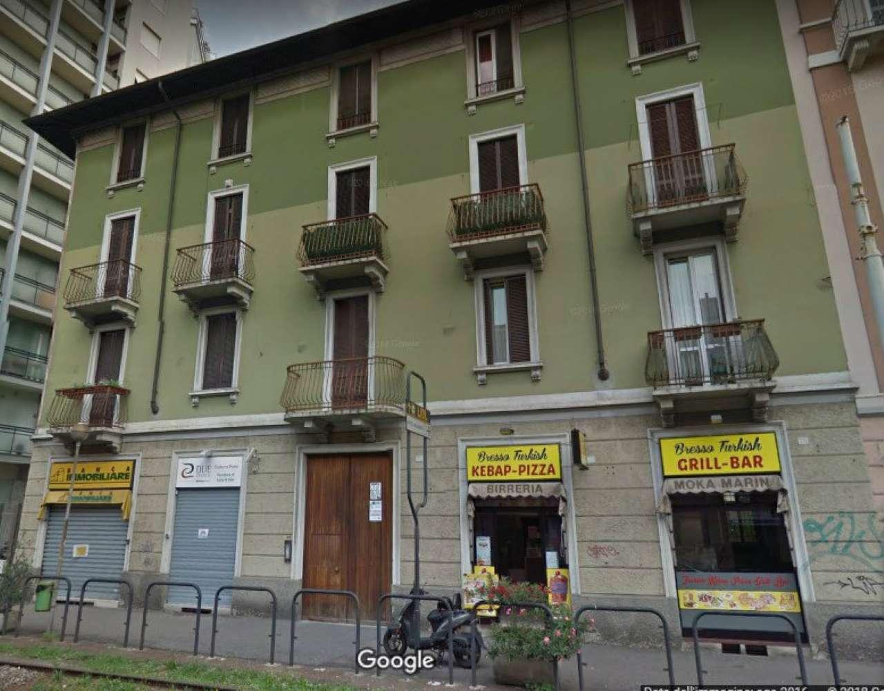 Appartamento ristrutturato in vendita Rif. 7174142