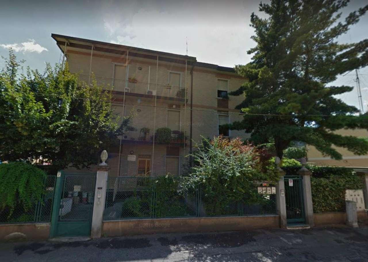 Ufficio / Studio in Vendita a Cusano Milanino