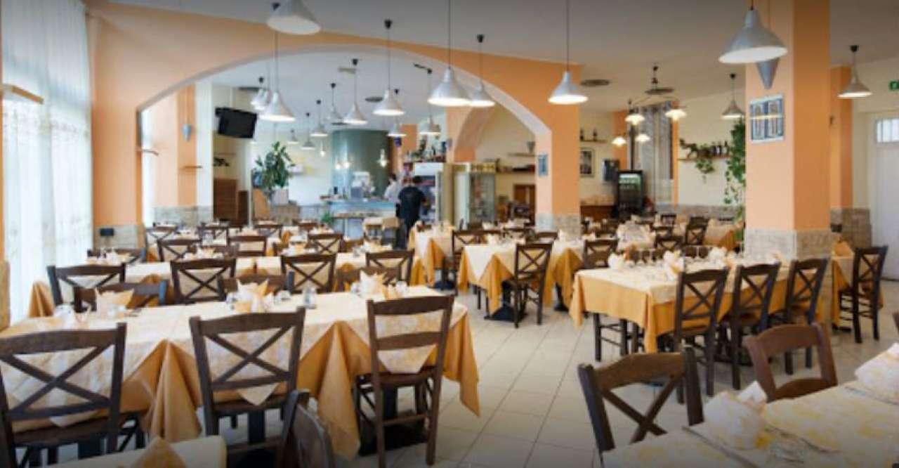 Negozio / Locale in vendita a Casarile, 5 locali, prezzo € 320.000 | PortaleAgenzieImmobiliari.it