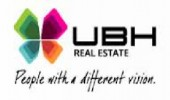UBH Real Estate Porta Romana Agency