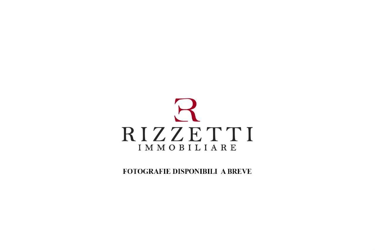 Appartamento in vendita a Mozzo, 4 locali, prezzo € 350.000 | CambioCasa.it