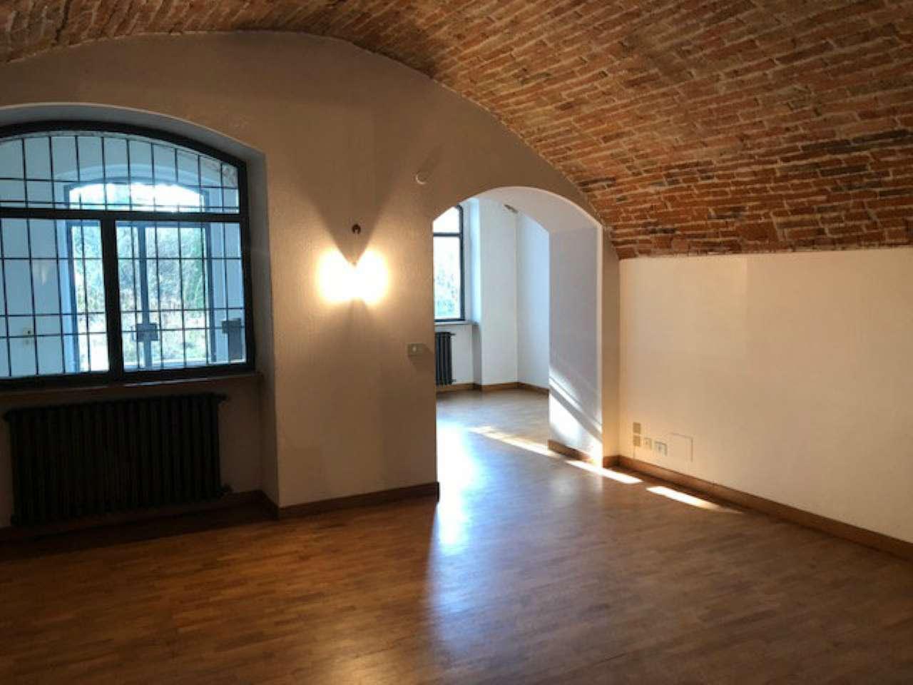 Ufficio / Studio in vendita a Bergamo, 2 locali, prezzo € 220.000 | CambioCasa.it