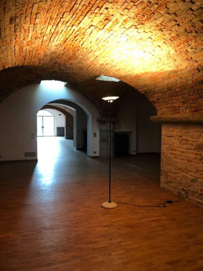 Ufficio / Studio in vendita a Bergamo, 1 locali, prezzo € 770.000 | CambioCasa.it