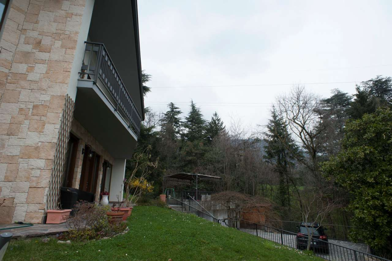 Villa in ottime condizioni in vendita Rif. 7810570