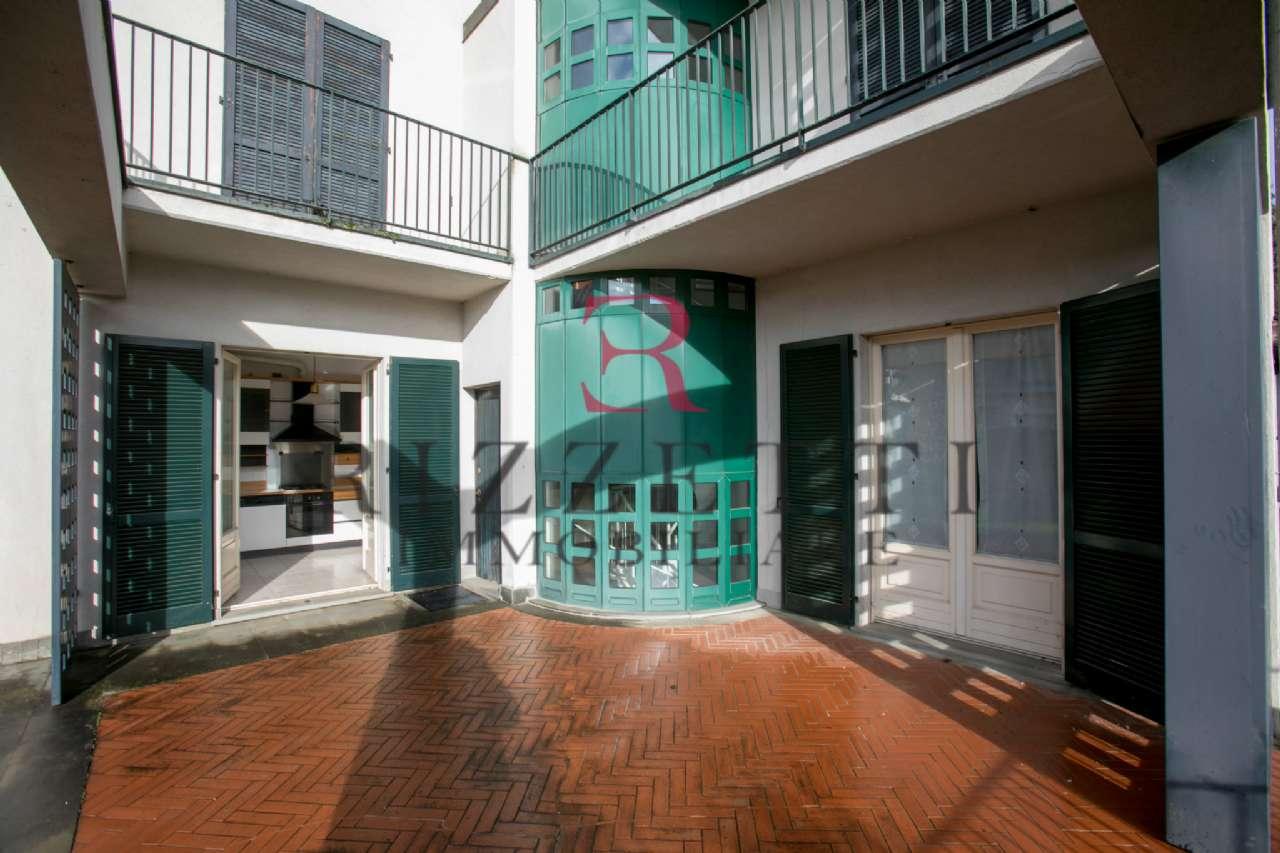 Villa in vendita a Bergamo, 3 locali, prezzo € 450.000 | PortaleAgenzieImmobiliari.it