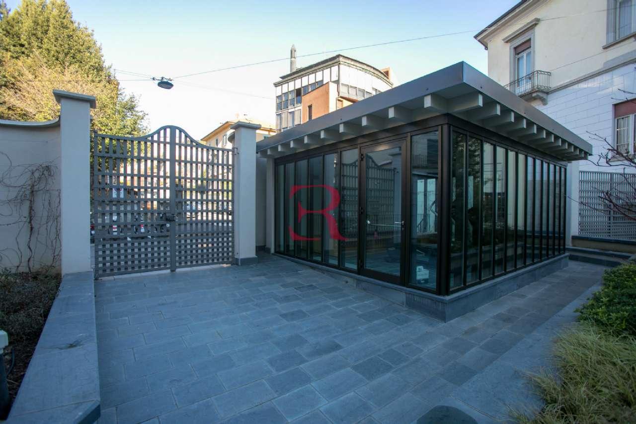Appartamento in vendita a Bergamo, 2 locali, prezzo € 340.000 | CambioCasa.it