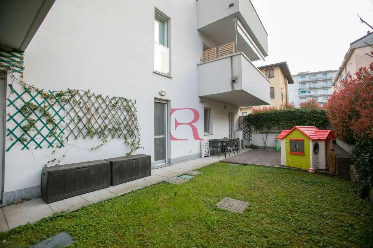 Appartamenti quadrilocali in vendita a bergamo for Appartamenti bergamo