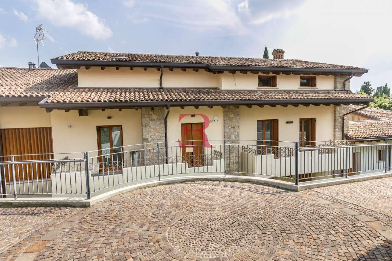Appartamento in vendita a Torre de' Roveri, 3 locali, prezzo € 290.000 | PortaleAgenzieImmobiliari.it
