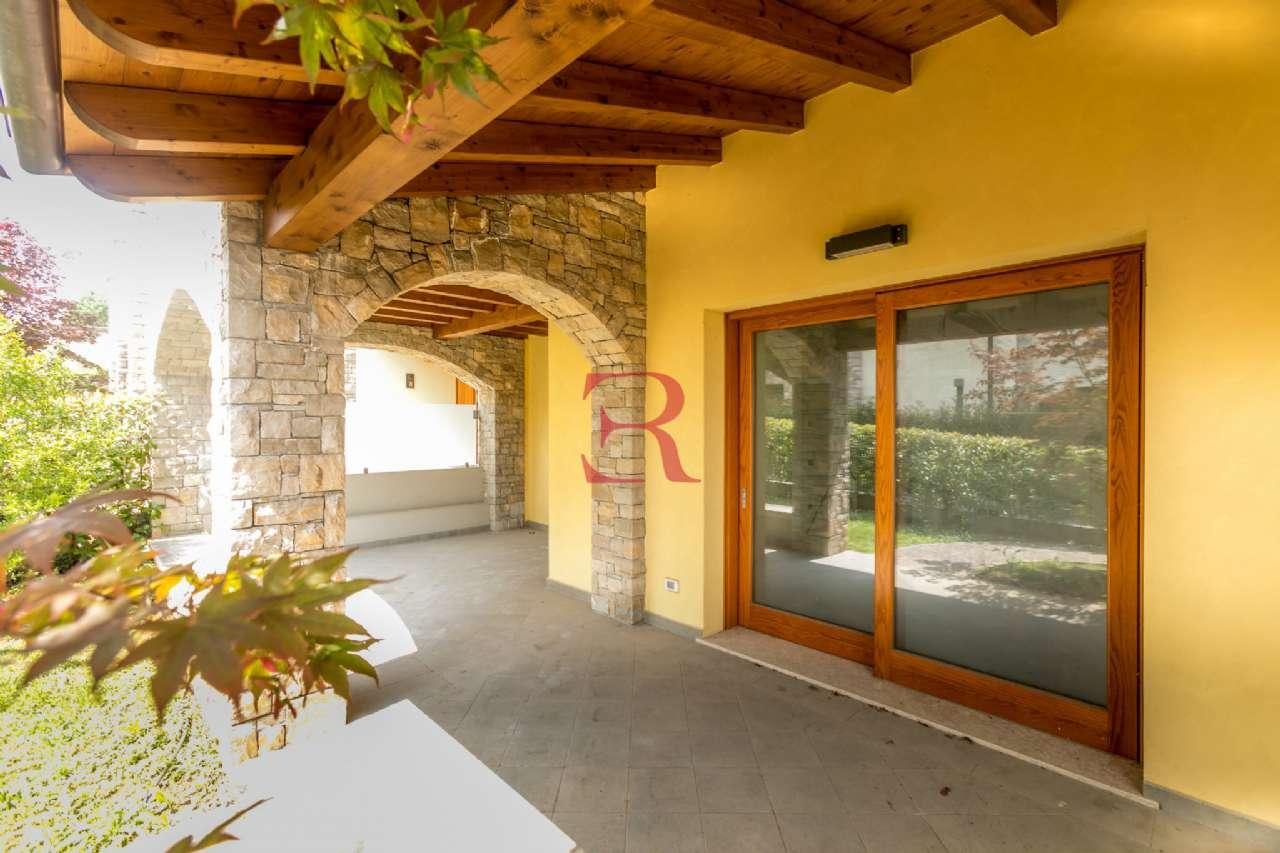 Appartamento in vendita a Torre de' Roveri, 3 locali, prezzo € 250.000 | PortaleAgenzieImmobiliari.it