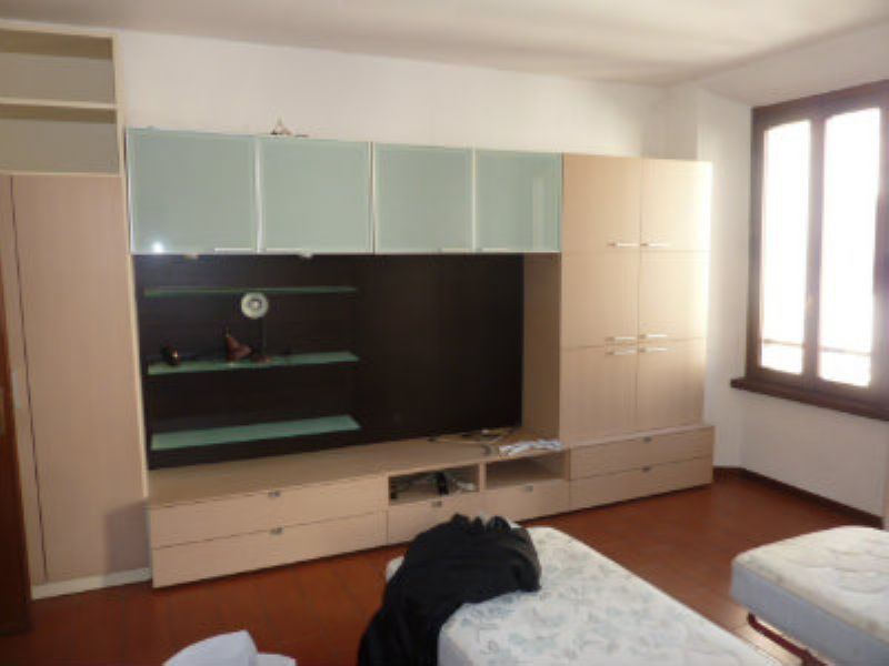 Appartamento in vendita a Tromello, 2 locali, prezzo € 36.000 | CambioCasa.it