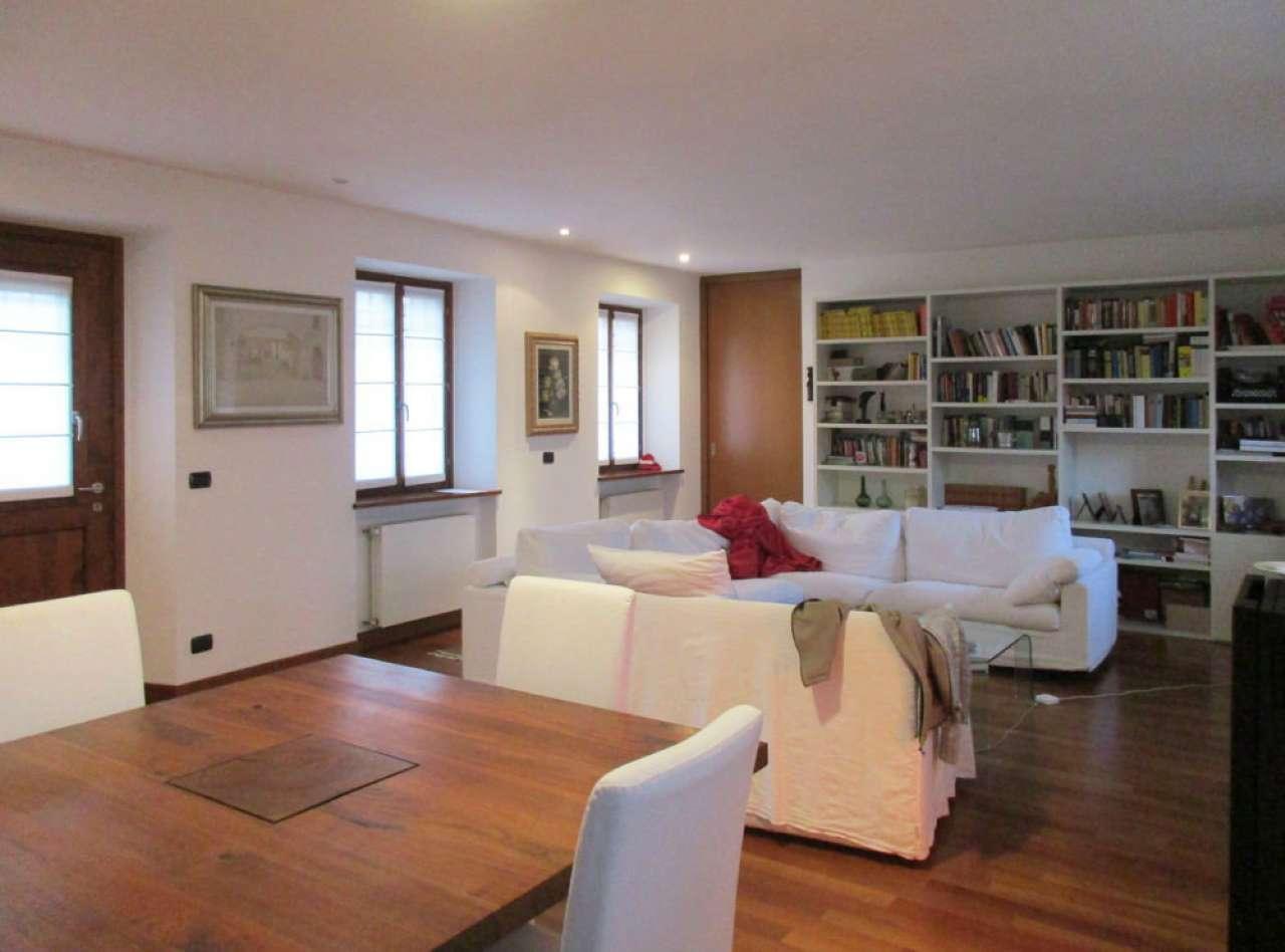 Soluzione Indipendente in vendita a Martignacco, 15 locali, prezzo € 470.000 | CambioCasa.it