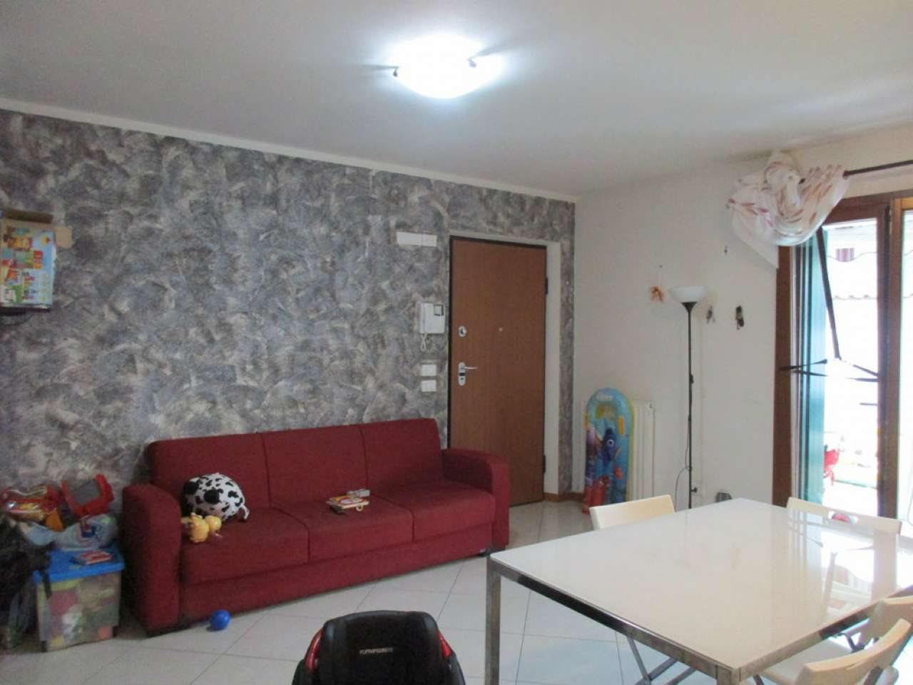 Appartamento in vendita a Premariacco, 3 locali, prezzo € 119.000   CambioCasa.it