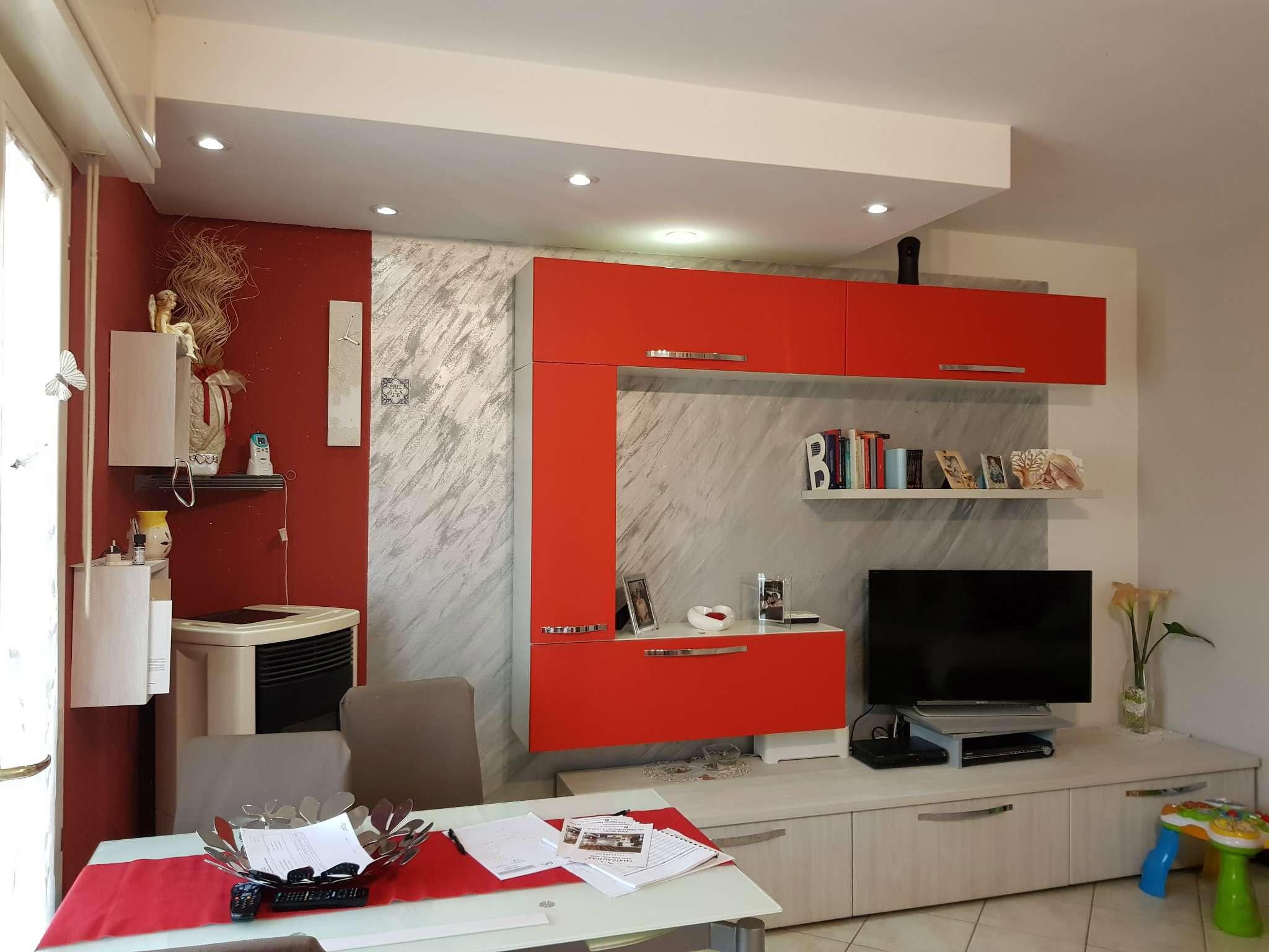 Appartamento in vendita a Premariacco, 3 locali, prezzo € 109.000 | CambioCasa.it