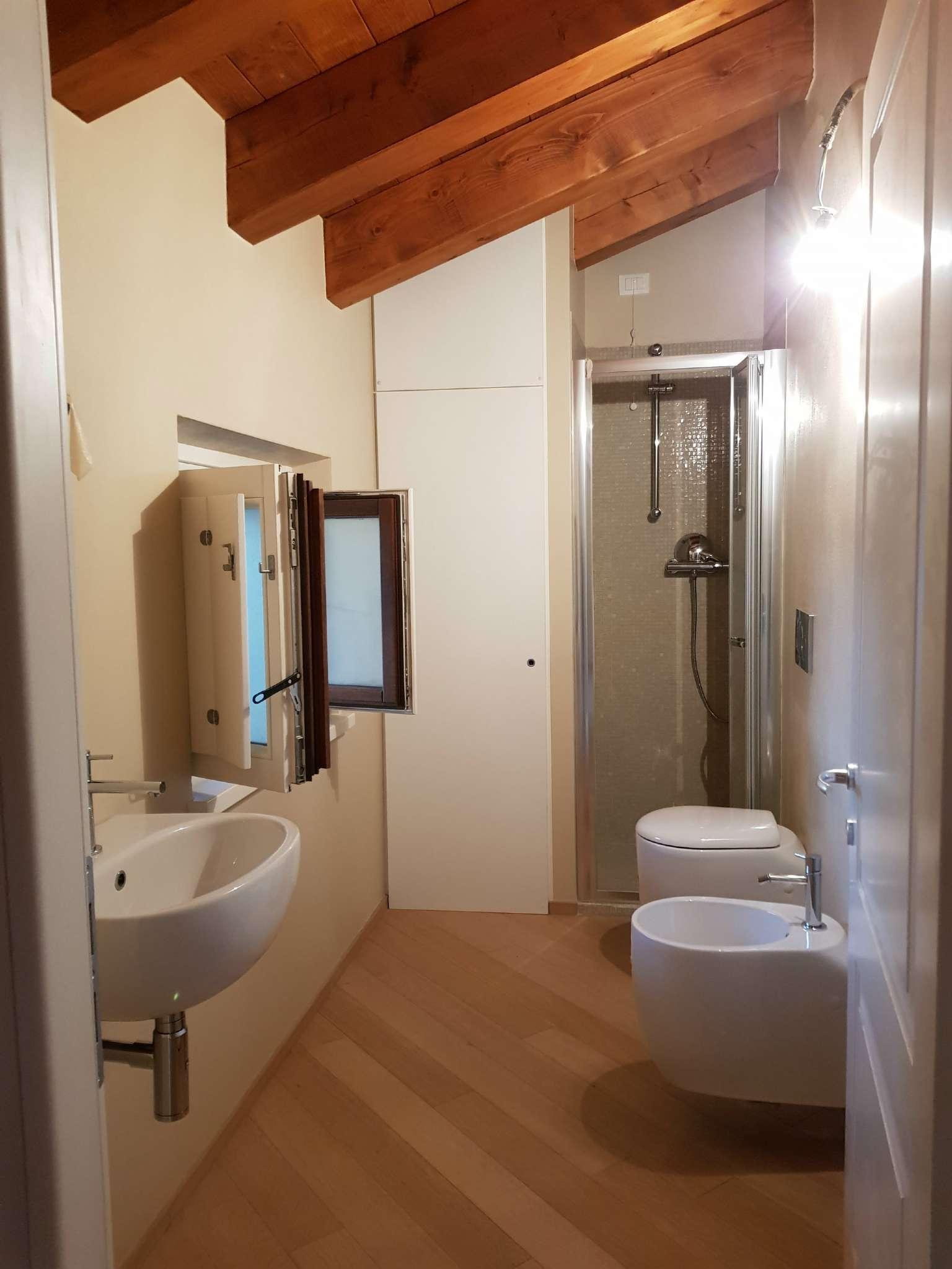 Appartamento in vendita Rif. 8937926