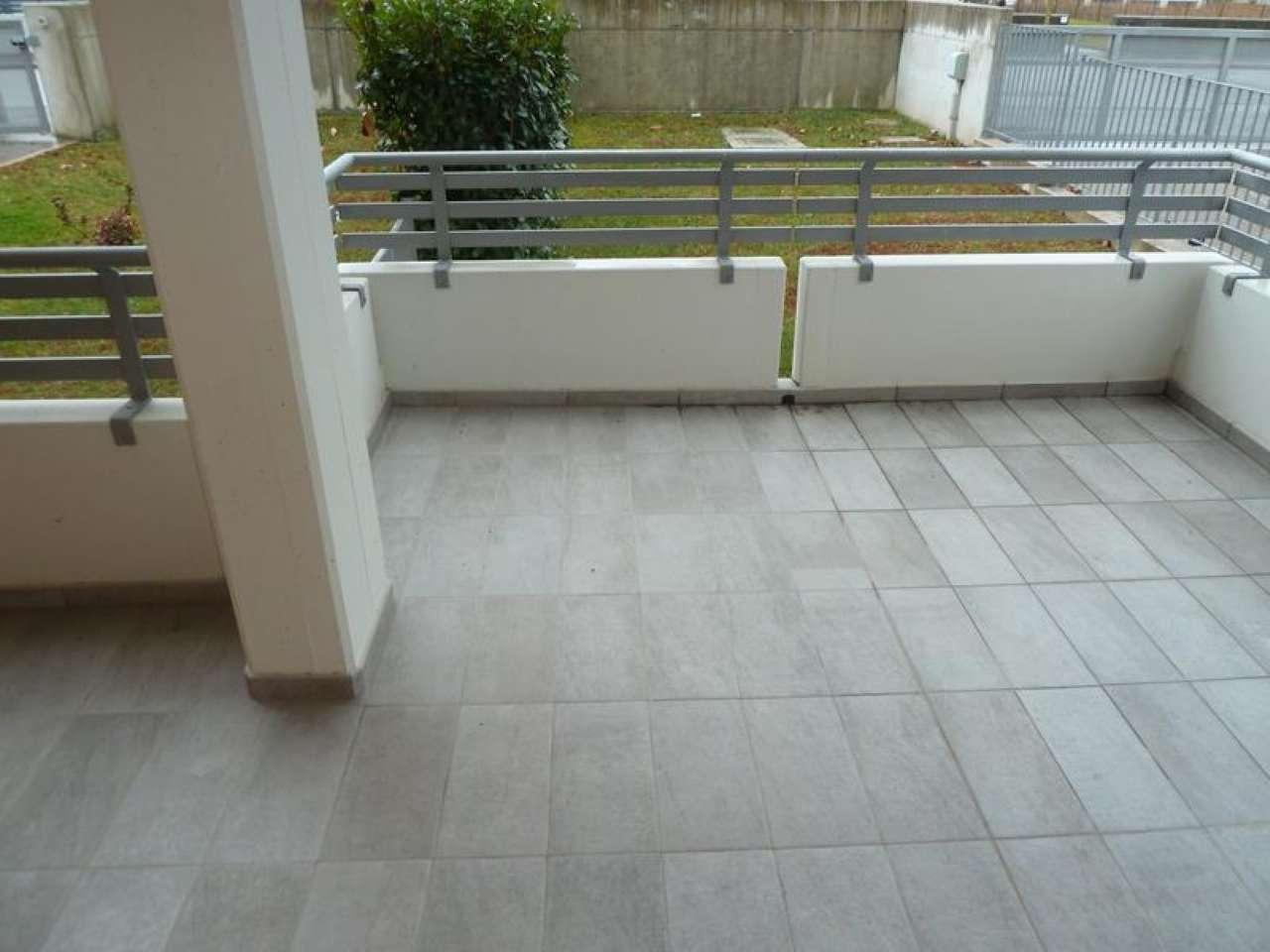Appartamento in vendita Rif. 9258860
