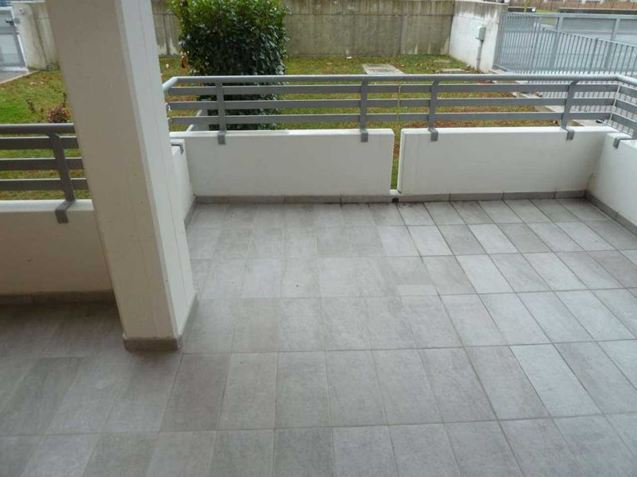 Appartamento bicamere in vendita a Udine,Zona Vat