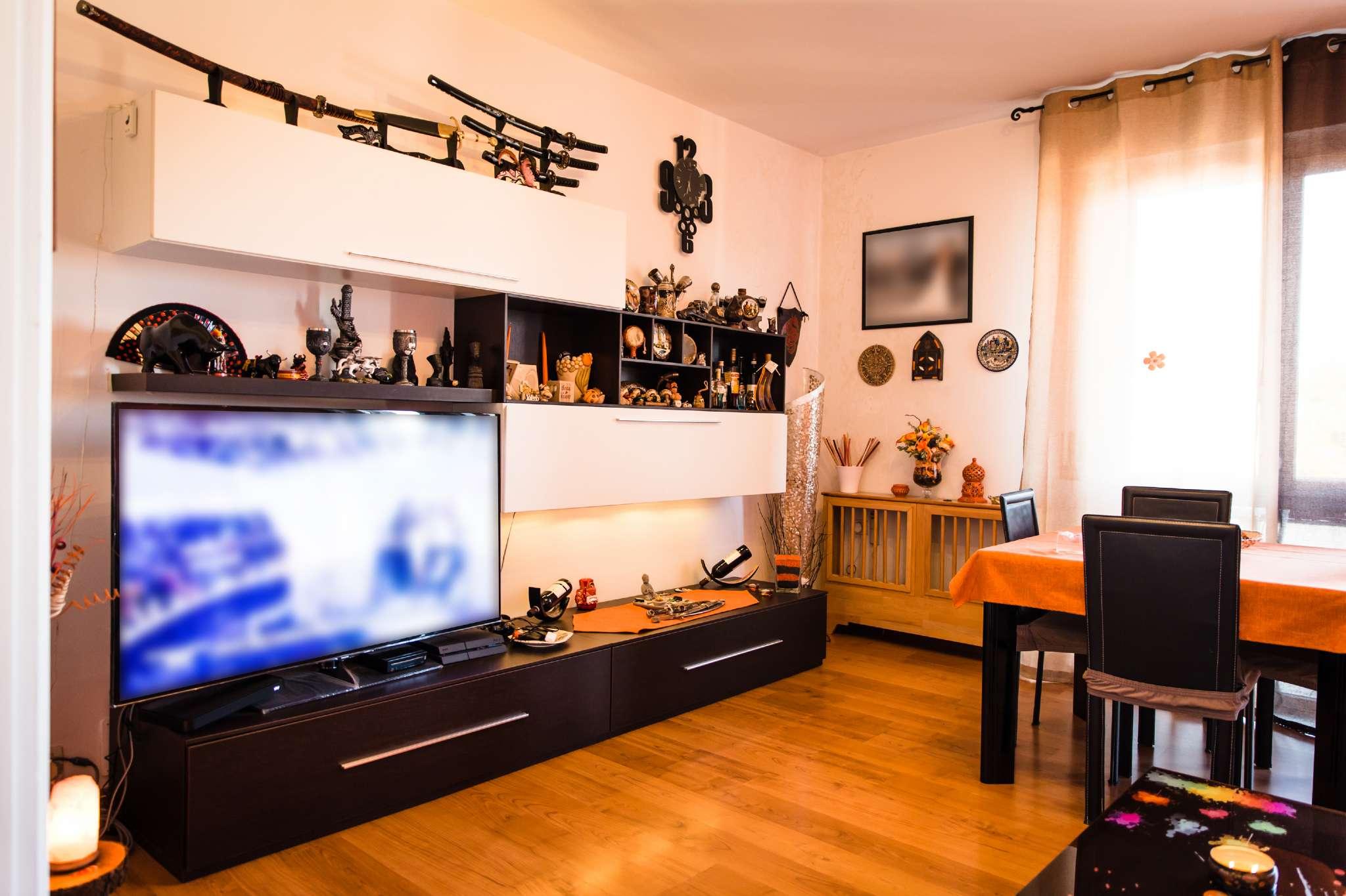 Appartamento in vendita a Udine, 5 locali, prezzo € 99.000 | PortaleAgenzieImmobiliari.it