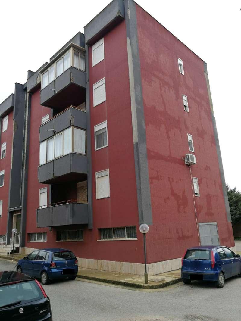 Appartamento in vendita Rif. 8467112