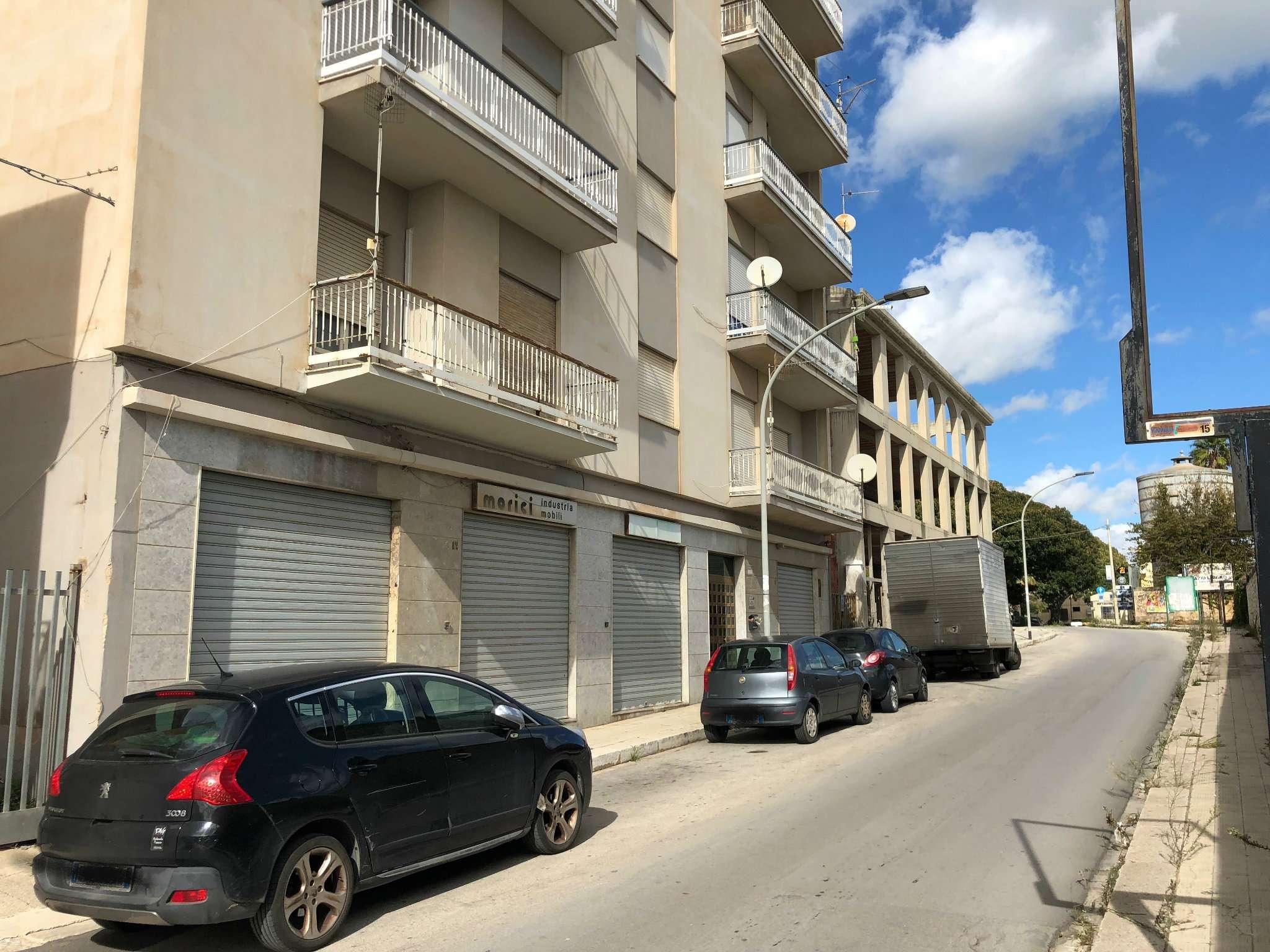 Appartamento in vendita Rif. 8480729
