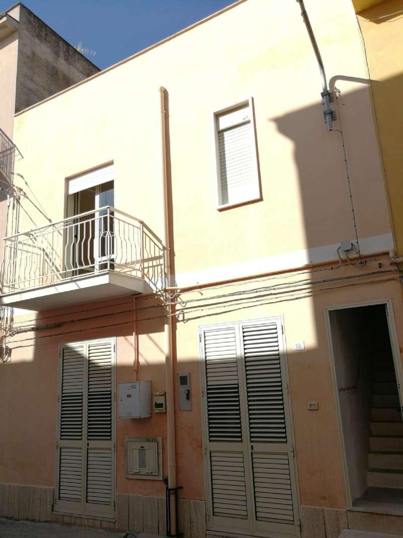 Appartamento in vendita Rif. 8986226