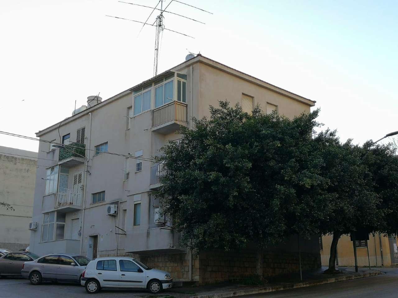 Appartamento ristrutturato in vendita Rif. 9086996