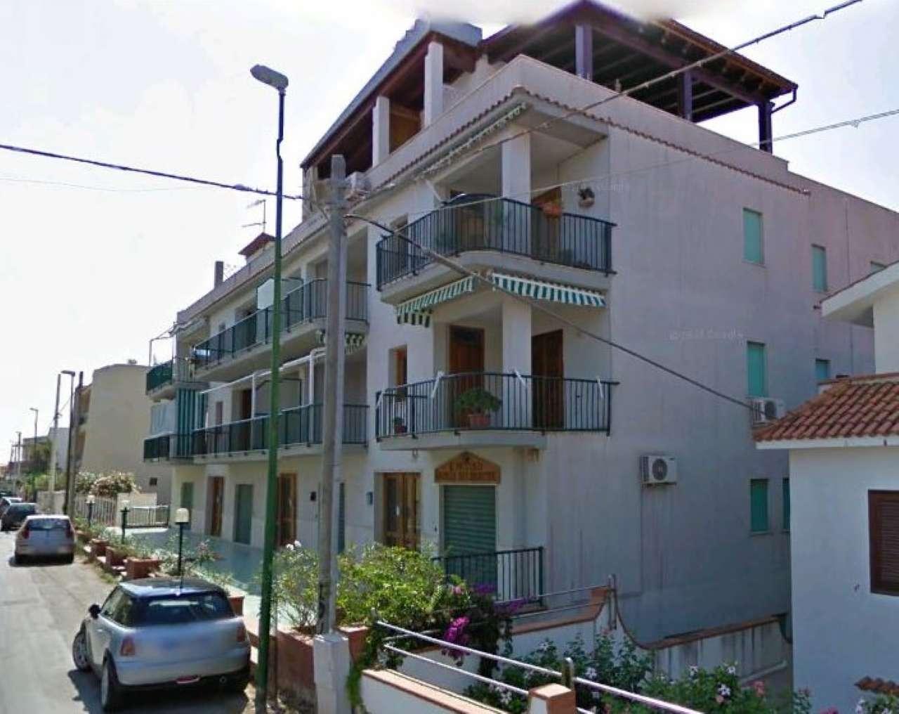 Appartamento in vendita a Castelvetrano, 5 locali, prezzo € 140.000 | PortaleAgenzieImmobiliari.it