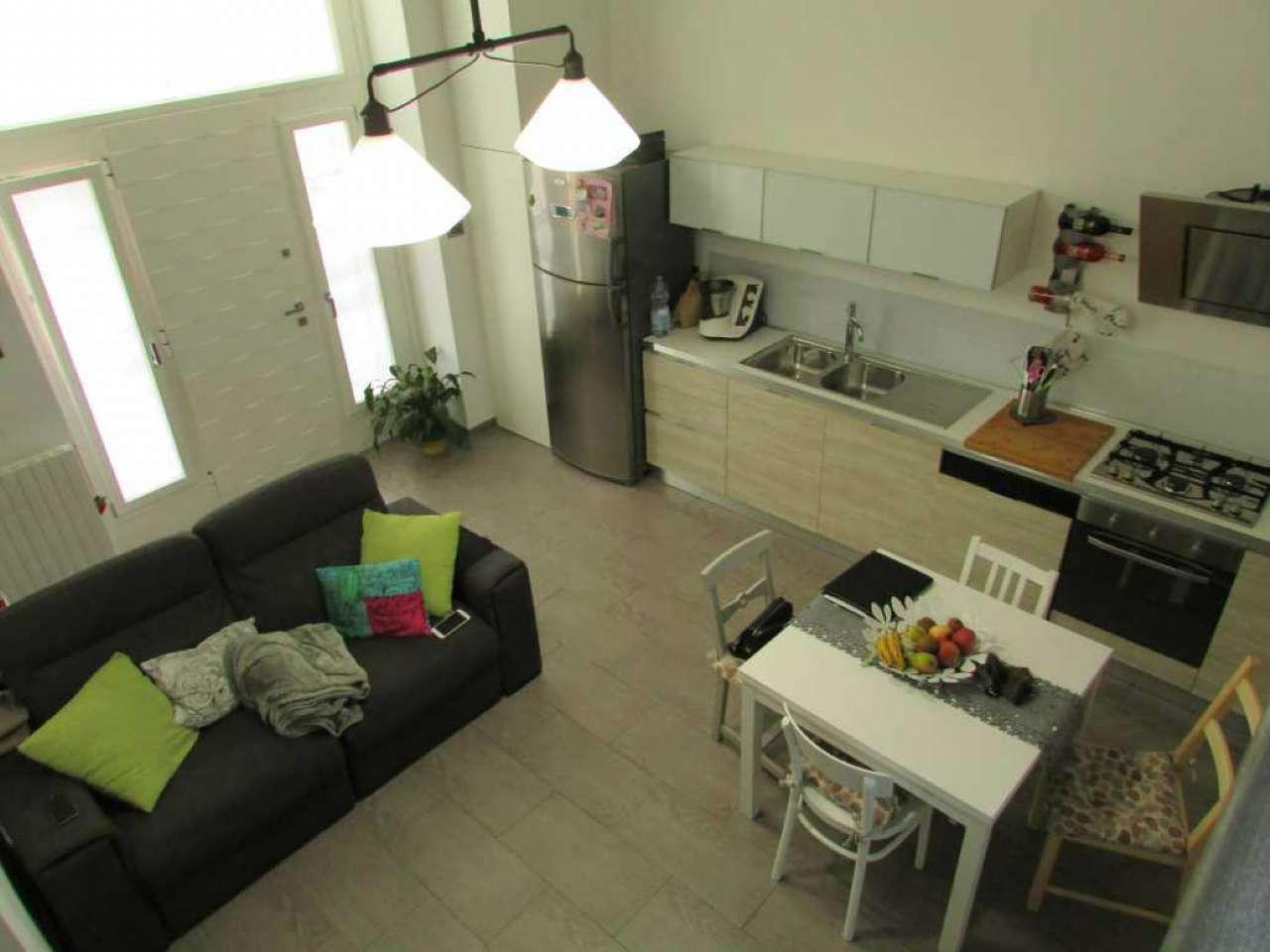 Casa Indipendente in vendita Rif. 4951874