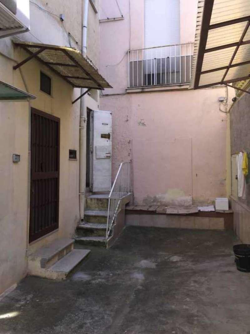 Casa Indipendente da ristrutturare in vendita Rif. 4951878