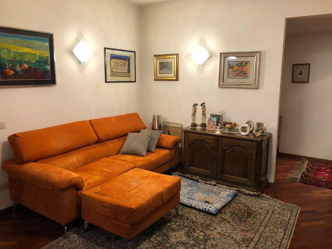 Appartamento in vendita a Cormano, 3 locali, prezzo € 279.000 | PortaleAgenzieImmobiliari.it
