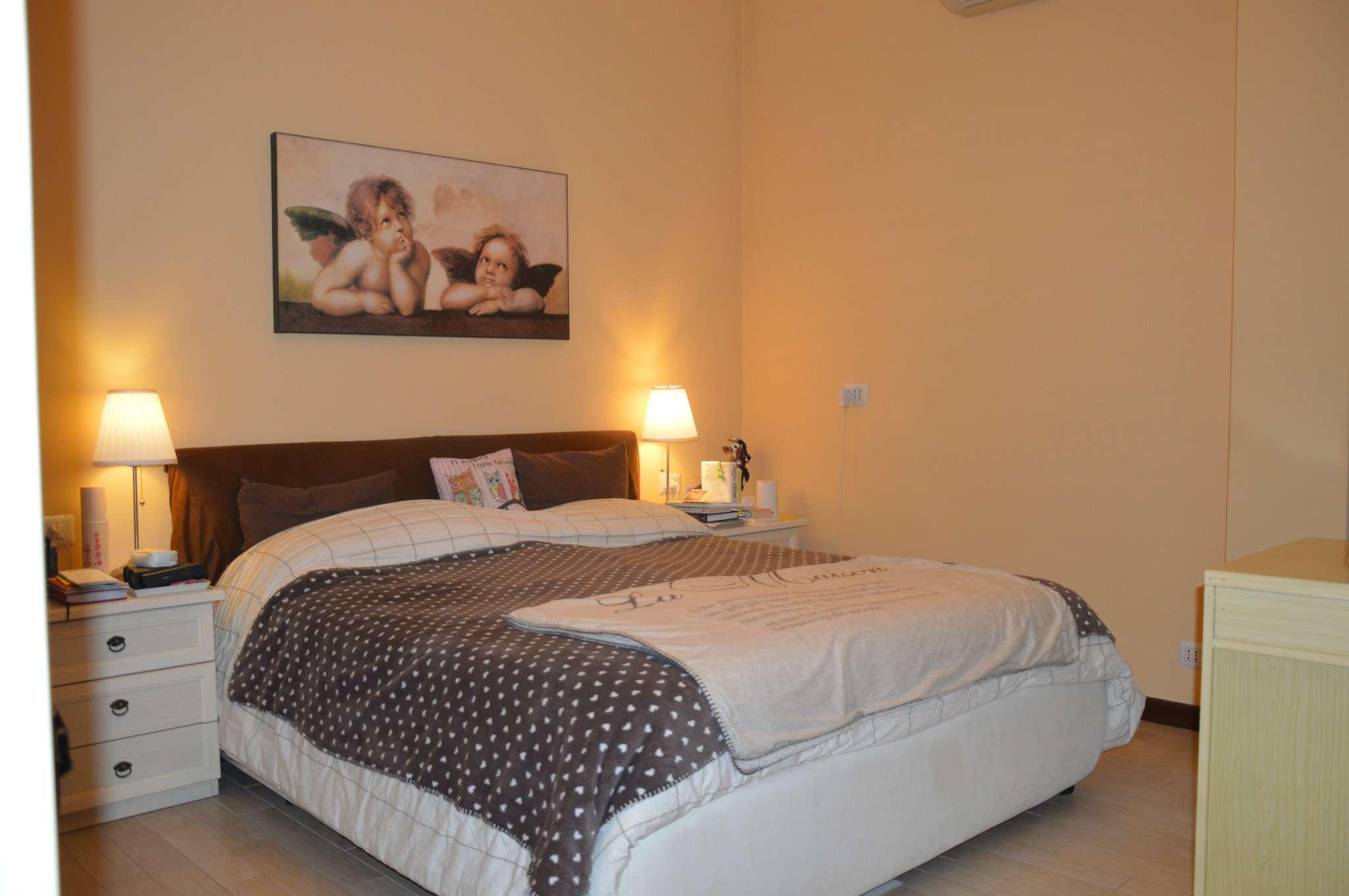 Appartamento in vendita a Cormano, 3 locali, prezzo € 295.000 | PortaleAgenzieImmobiliari.it