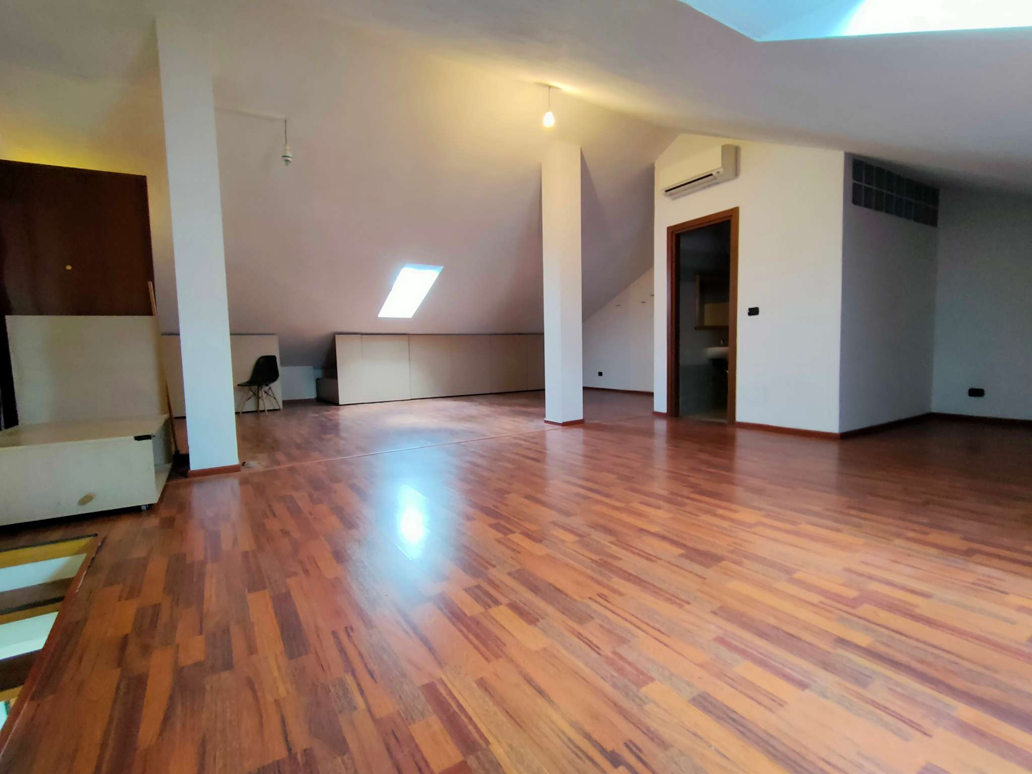 Appartamento in vendita a Senago, 4 locali, prezzo € 290.000   PortaleAgenzieImmobiliari.it