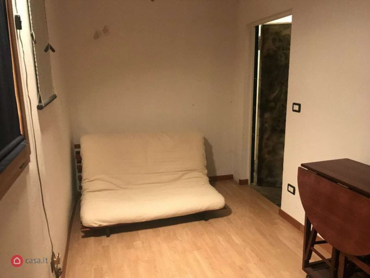 Stanza / posto letto in vendita Rif. 8371896