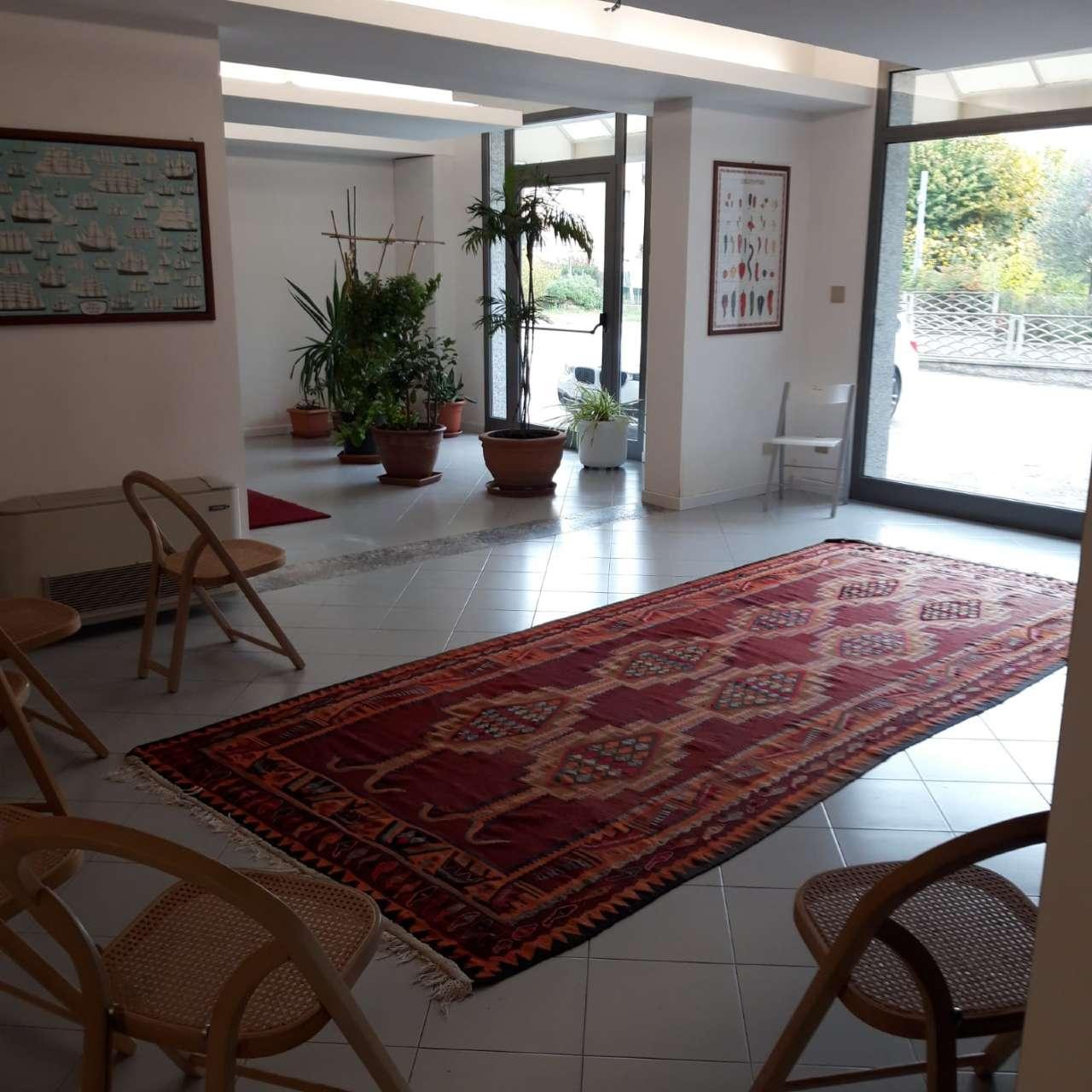 Altro in affitto a Marzabotto, 9999 locali, Trattative riservate | CambioCasa.it