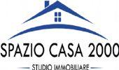 Spazio Casa 2000