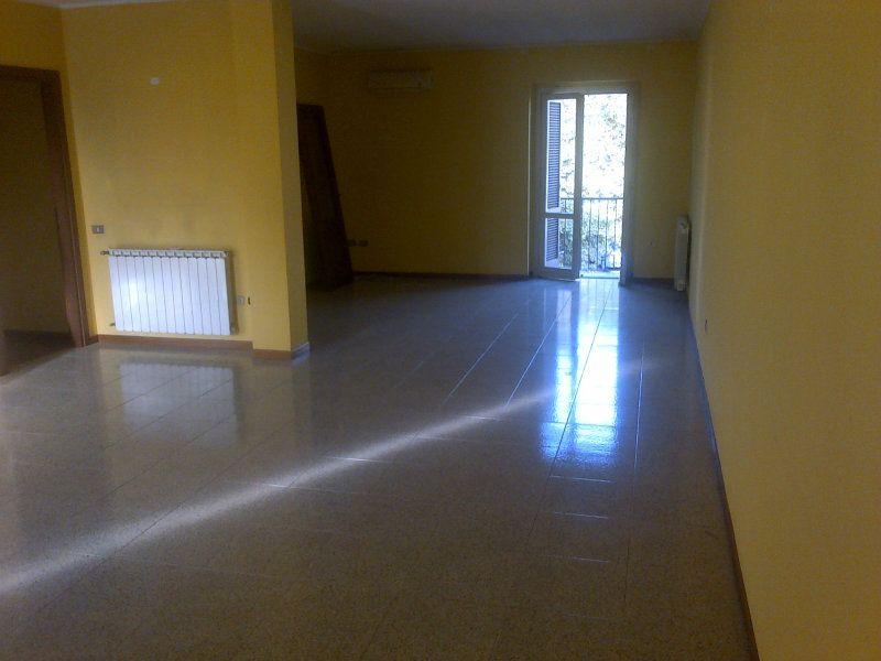 Appartamento in affitto a Corbetta, 4 locali, prezzo € 750 | PortaleAgenzieImmobiliari.it
