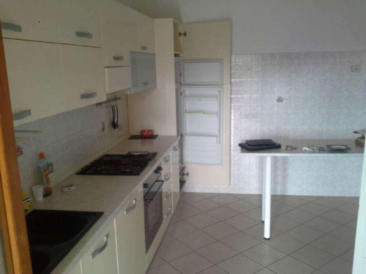 Appartamento in vendita a Cuggiono, 3 locali, prezzo € 105.000 | PortaleAgenzieImmobiliari.it