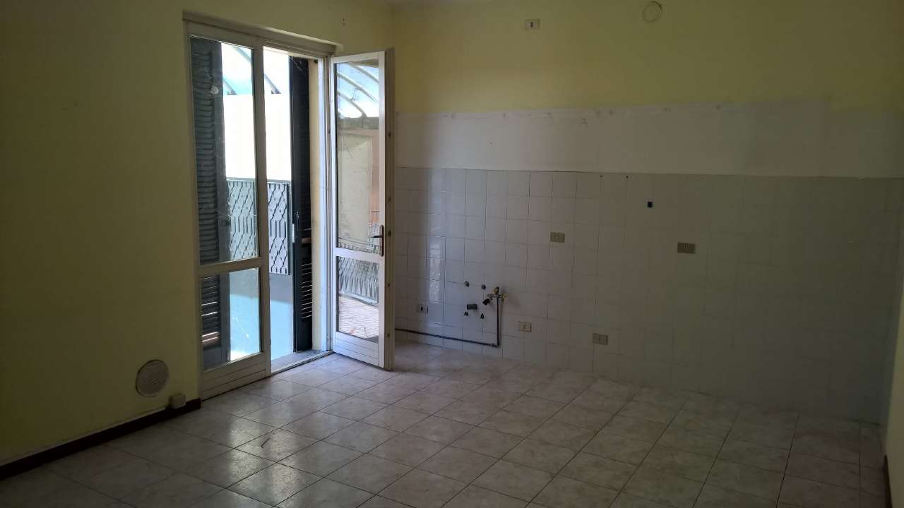 Appartamento ristrutturato in affitto Rif. 8704178