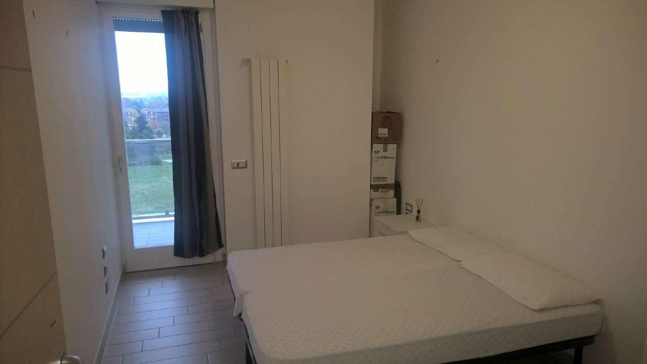 Altro in Affitto a Pregnana Milanese