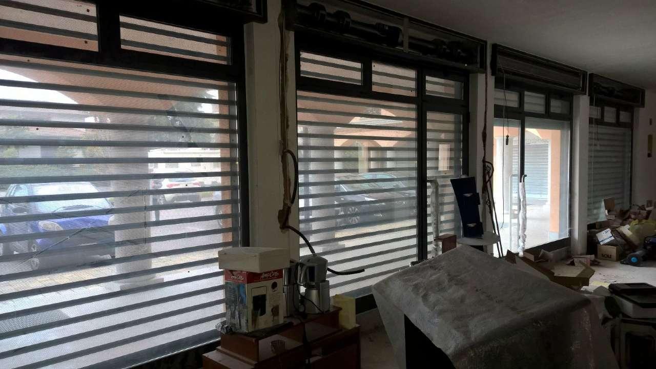 Negozio / Locale in affitto a Sedriano, 1 locali, prezzo € 1.000 | PortaleAgenzieImmobiliari.it